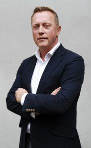 mr. W.A.L. (Willem) de Boer